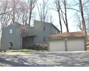 718 Winchester Road, Broomall image