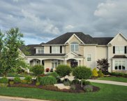 1708 Amen Corner Court, Chesterton image