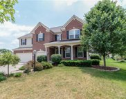 4085 Country  Lane, Greenwood image