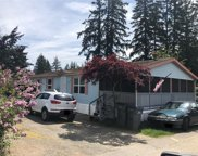 2958 NW Mountain View Rd Unit N, Silverdale image