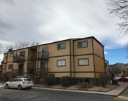 16259 West 10th Avenue Unit G2, Golden image