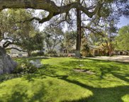 46005 Arroyo Seco Rd, Greenfield image