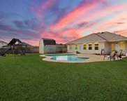 30106 Drifting Meadow Dr, Georgetown image