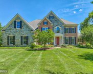 12905 LOUGHRIE WAY, Oak Hill image