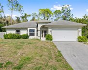 6525 Garland ST, Fort Myers image