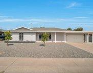 6632 E Palm Lane, Scottsdale image
