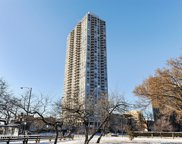 2020 North Lincoln Park West Parkway Unit 28GH, Chicago image