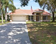 11460 Waterford Village CT, Fort Myers image