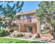 4162 South Fraser Court Unit D, Aurora image