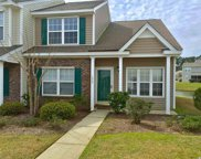 1020 Palisade Circle Unit 1020, Myrtle Beach image