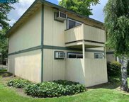 1133 Meadow Ln Unit 99, Concord image