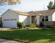 810 Valley View Dr, Tooele image