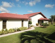 2685 Clubhouse Drive, Lake Wales image