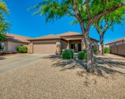 6111 S Four Peaks Place, Chandler image