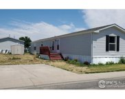 435 N 35th Ave Unit 486, Greeley image