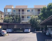 267 South Ventura Road Unit #275, Port Hueneme image