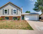 338 Mulberry Circle, Broomfield image