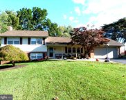 102 Greenwood Dr, Hagerstown image