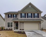 4724 Sir Michel Drive, Raleigh image