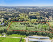 32706 76th Ave NW, Stanwood image