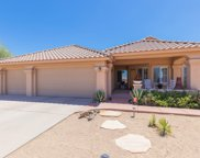 37515 N 16th Street, Phoenix image