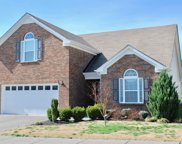 4002 Lexie Ln, Spring Hill image