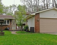 125 LONGSPUR, Commerce Twp image