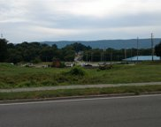 -1 Acres Tn Avenue, Etowah image
