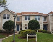 2107 Clover Hill Road, Palm Harbor image
