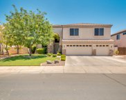 1091 S Roles Drive, Gilbert image