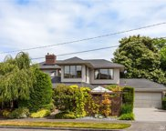 2208 50th Ave SW, Seattle image