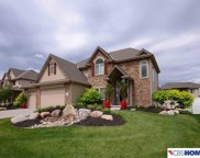 12074 S 78th Street, Papillion image