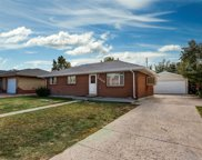 5840 East 67th Place, Commerce City image