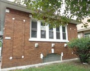 8138 South Kimbark Avenue, Chicago image