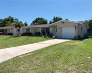 7952 115th St, Seminole image