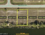 434 NW 14th TER, Cape Coral image