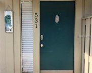 45 Queens Folly  Road Unit 531, Hilton Head Island image
