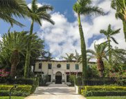 1244 Anastasia Ave, Coral Gables image