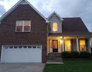 1397 Bruceton Drive, Clarksville image