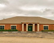 131 S Westmeadow Drive, Cleburne image