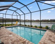 12064 Westmoreland Way, Fort Myers image