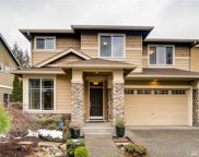 21724 38th Dr SE, Bothell image