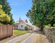 1110 19th Ave SW, Puyallup image