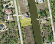 8336 Antwerp Circle, Port Charlotte image