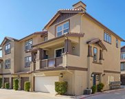 16910 Bixby St Unit #20, Rancho Bernardo/4S Ranch/Santaluz/Crosby Estates image