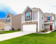 3624 White Wing Circle, Myrtle Beach image