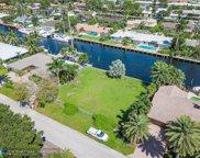 2863 NE 27 St, Fort Lauderdale image