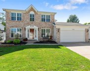 16814 Crystal Springs, Chesterfield image