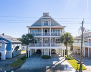 910 Canal Drive Unit #A, Carolina Beach image