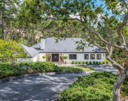 1642 Sonado Rd, Pebble Beach image